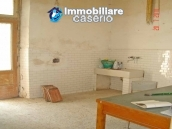 Wonderful property, Villa of 1950 for sale in Alanno, Abruzzo 17