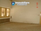 Wonderful property, Villa of 1950 for sale in Alanno, Abruzzo 18
