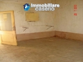 Wonderful property, Villa of 1950 for sale in Alanno, Abruzzo 19
