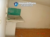 Wonderful property, Villa of 1950 for sale in Alanno, Abruzzo 24