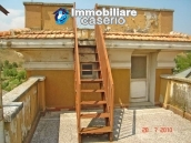 Wonderful property, Villa of 1950 for sale in Alanno, Abruzzo 25