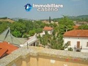 Wonderful property, Villa of 1950 for sale in Alanno, Abruzzo 26