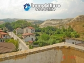 Wonderful property, Villa of 1950 for sale in Alanno, Abruzzo 27