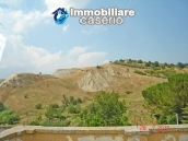 Wonderful property, Villa of 1950 for sale in Alanno, Abruzzo 28