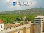 Wonderful property, Villa of 1950 for sale in Alanno, Abruzzo 29