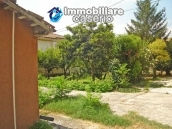 Wonderful property, Villa of 1950 for sale in Alanno, Abruzzo 5