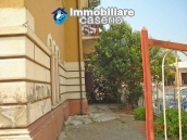 Wonderful property, Villa of 1950 for sale in Alanno, Abruzzo 6
