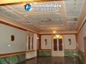 Wonderful property, Villa of 1950 for sale in Alanno, Abruzzo 7