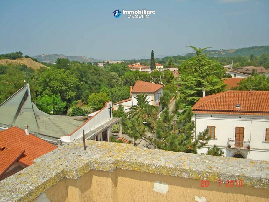 Alanno Italy  City pictures : ... Villa of 1950 for sale in Alanno, Abruzzo Italy Abruzzo Pescara Alanno