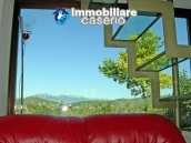 Very nice property for sale in Isernia, Molise 1