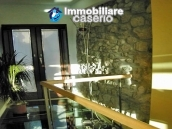Very nice property for sale in Isernia, Molise 10