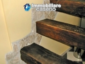 Very nice property for sale in Isernia, Molise 11