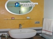 Very nice property for sale in Isernia, Molise 12