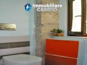 Very nice property for sale in Isernia, Molise 13