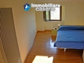 Very nice property for sale in Isernia, Molise 14