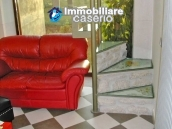 Very nice property for sale in Isernia, Molise 2