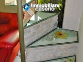 Very nice property for sale in Isernia, Molise 4