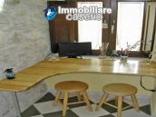 Very nice property for sale in Isernia, Molise 5