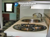 Very nice property for sale in Isernia, Molise 6