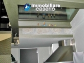 Very nice property for sale in Isernia, Molise 7