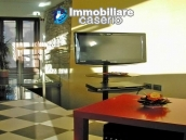 Very nice property for sale in Isernia, Molise 8