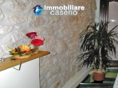 Very nice property for sale in Isernia, Molise 9