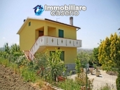 Country house for sale in Montenero di Bisaccia, Molise 1