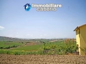 Country house for sale in Montenero di Bisaccia, Molise 10