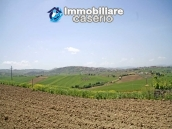 Country house for sale in Montenero di Bisaccia, Molise 11