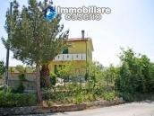 Country house for sale in Montenero di Bisaccia, Molise 12