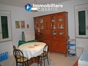 Country house for sale in Montenero di Bisaccia, Molise 14