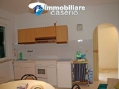Country house for sale in Montenero di Bisaccia, Molise 15
