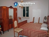 Country house for sale in Montenero di Bisaccia, Molise 16