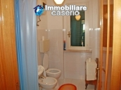 Country house for sale in Montenero di Bisaccia, Molise 17