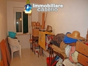 Country house for sale in Montenero di Bisaccia, Molise 18