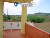 Country house for sale in Montenero di Bisaccia, Molise 19