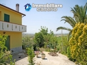 Country house for sale in Montenero di Bisaccia, Molise 2