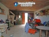 Country house for sale in Montenero di Bisaccia, Molise 20