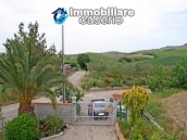 Country house for sale in Montenero di Bisaccia, Molise 21