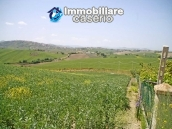 Country house for sale in Montenero di Bisaccia, Molise 22