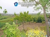 Country house for sale in Montenero di Bisaccia, Molise 23