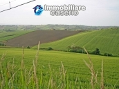 Country house for sale in Montenero di Bisaccia, Molise 25