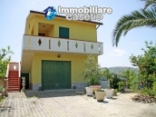 Country house for sale in Montenero di Bisaccia, Molise 3