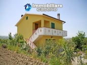 Country house for sale in Montenero di Bisaccia, Molise 4