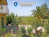 Country house for sale in Montenero di Bisaccia, Molise 5