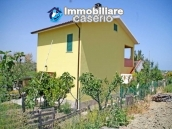 Country house for sale in Montenero di Bisaccia, Molise 6