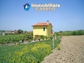 Country house for sale in Montenero di Bisaccia, Molise 7