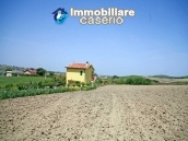 Country house for sale in Montenero di Bisaccia, Molise 8