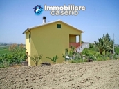 Country house for sale in Montenero di Bisaccia, Molise 9