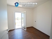 Villas with sea view and garden for sale in Abruzzo, Italy, Cupello 17